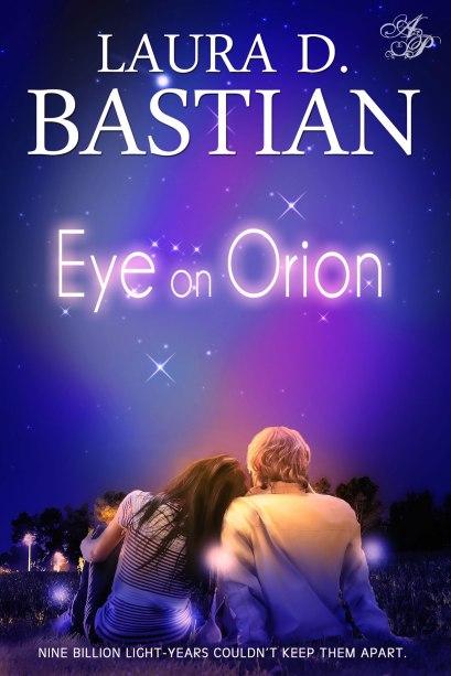EyeOnOrion1400x2100