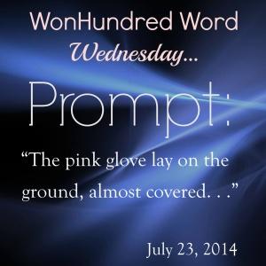WonHundred Wednesday7_23