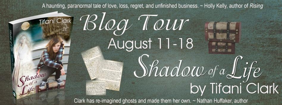Tifani Clark Blog Tour Banner
