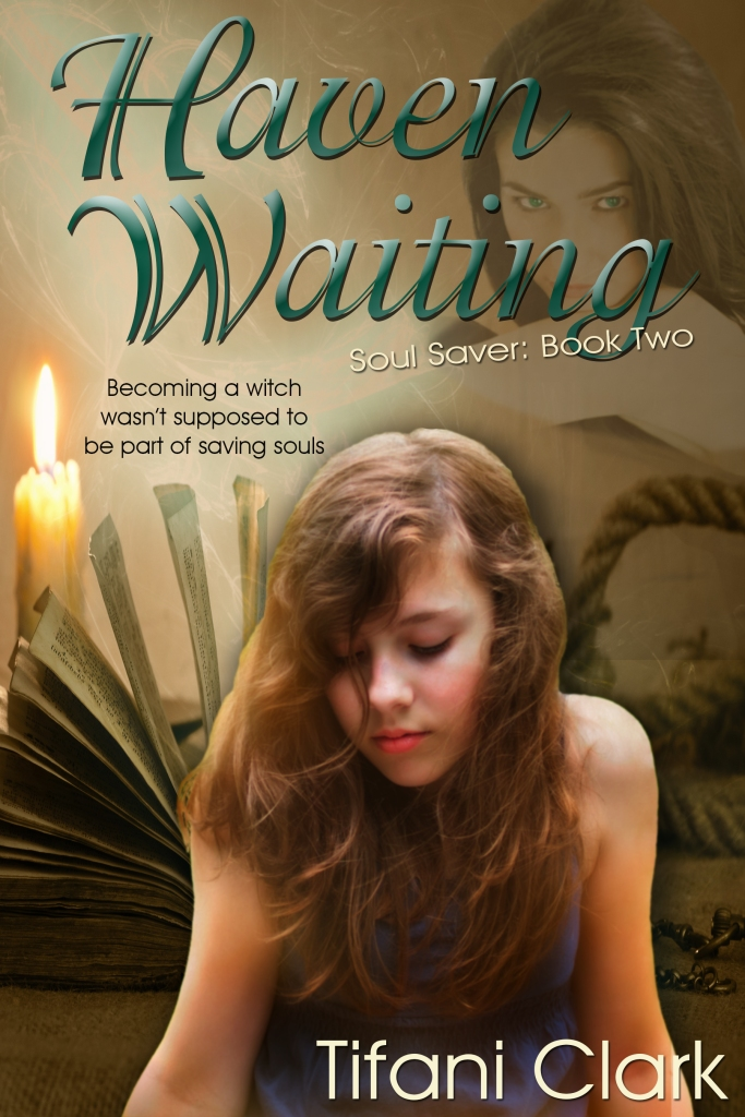 Haven Waiting Cover (1)