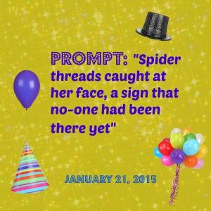 January 21