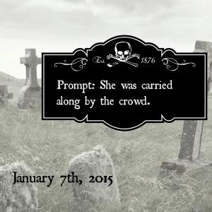 January 7 2015