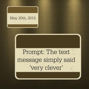 May 20 2015