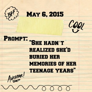 may 6 2015