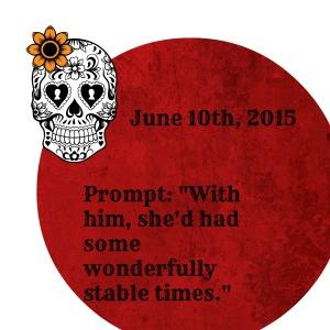 June 10 2015