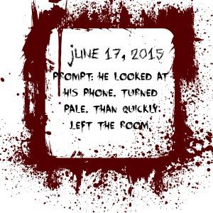 June 17 2015
