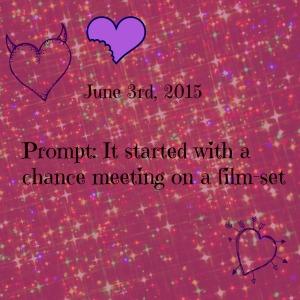 June 3 2015